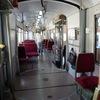 ぶっ飛ばして揺れる!福井鉄道の臨時急行レトラムに乗る!