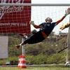 日本人のGKへの異常バッシングについての記事を読んで、僕もそう思う|サッカー