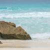 宮古島の絶景写真スポット5選 #旅ときどき仕事