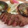 【食べログ3.5以上】福岡市中央区高砂一丁目でデリバリー可能な飲食店1選