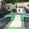 神戸KINGS②オフトレ施設キングス滑走時の服装の注意点や持ち物チェック!