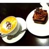 東京 大阪◆JEAN-PAUL HÉVIN ジャン=ポール・エヴァン◆チョコレート パリ