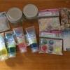 【100均ハンドメイド】ダイソー商品で、ジェルキャンドルを作ってみた♪ 夏休み自由研究にも!!