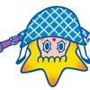 東京スカイツリー、公式キャラは「ソラカラちゃん」 - ITmedia NEWS