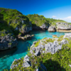 世界で一番新しい国【ニウエ】美しい海と世界最大のサンゴ礁