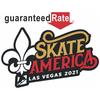 2021.10.22-24 スケートアメリカ2021(ラスベガス)