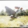 1945年6月20日 『方面軍からの感状』