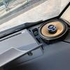 車のDIY【スバルR2のスピーカー交換の仕方】