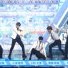 Produce101 JAPAN 2 #5 ナイトルーティン・ビジュアルランキング・第一回順位発表会 感想