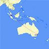 【SQ】A380新スイートを求めて・・・