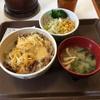 今日の昼食 ♯105