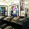 インド、バンガロールでスーツのズボンを購入☆