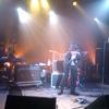 黒沢健一Live Tour 2013(3)