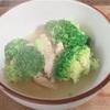 ⑥アラフィフ短期味噌汁ダイエット