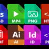 【AIIT】PBL活動におけるファイル取扱規則の例