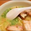 初めて食べた!愛媛県松山市の「瓢太」甘いラーメンに驚いた