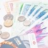 【クレジットカード】クレジットカードの取扱高、日本一は楽天カード!!