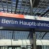 Berlin, die moderne Geshichte vom Deutschland: Nr.1