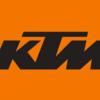 ★KTM Japan株式会社 新社長にブラッドリー・ハギ氏が就任