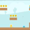 マリオみたいな2Dアクションゲームを作る! その11 スライム(敵)を作る:Cocos Creator