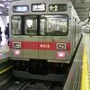 東横線9000系/2011年