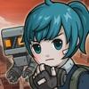 「イキノコレ!終末世界」人類滅亡地下シェルター放置侵略SLG