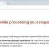 ASP.NET Core + AngularのDocker化でつまずいた話