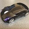 またまたAmazonアソシエイトで売れていた「動物用軟膏」の件&最近買い替えたスポーツカー型マウスについて