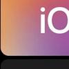 【iOS14.0】iTunes12.6.5の同期確認