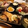 驚異的コストパフォーマンスの定食屋、七尾市『ごはん処 一歩』