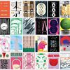 【日本在住外国人イベント情報】YamanoteYamanoteプロジェクト「上野駅」展示イベント 1月17日開催