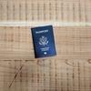 【社会人留学】ハワイに住むには何のビザがある?