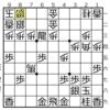 反省会(190912)