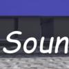 hi03SoundLib