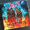 これもメタル! TVアニメ「けいおん!!」挿入曲 DEATH DEVIL(デス デビル)『ラヴ』レビュー
