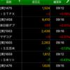 勝永式 ETF積立投資 2020/05/20