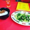 神戸市中央区北長狭通3「青葉」