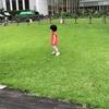 明日から❣️銀座三越の催事会場にてSALE販売致します🤗