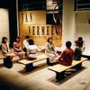 「平成の舞台芸術回想録」に向けて・平成の舞台芸術30本   「東京ノート」「三月の5日間」「わが星」……