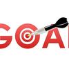 「目標」を持つことで得られるメリットとは?