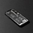 iPhoneのバッテリーを交換すると本当にパフォーマンスが改善するのかテキトーに検証した