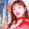 二重まぶたにした韓国アイドル①「OH MY GIRL・유아(ユア)」