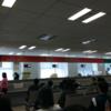 中国人の配偶者(妻)を連れて日本へ移住。在留資格を得るのに必要な手続きや書類まとめ