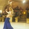 【添乗員同行ツアートルコ旅行・9】本場のベリーダンスの感想