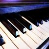 【邦楽】おすすめピアノ・キーボード・鍵盤バンド10選