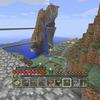 #18【WiiU版マインクラフト】トロッコ鉄道の土台を作った