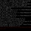 GPU対応TensorFlowをWindowsにインストールする方法まとめ(試行錯誤した結果)