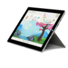 Surface3を格安SIM(DMMmobile)で運用する