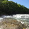 ふらっと日光散歩&吹割の滝