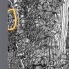 LINEトリビア クイズに答えて賞金でお小遣い稼ごう 12/2 夜 賞金50万円 ヒント追記!